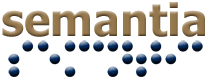 semantia-2014-h80